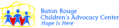 Baton Rouge Children Advocacy Center