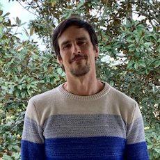JJ Biasucci