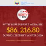 celebrity-waiter-2020