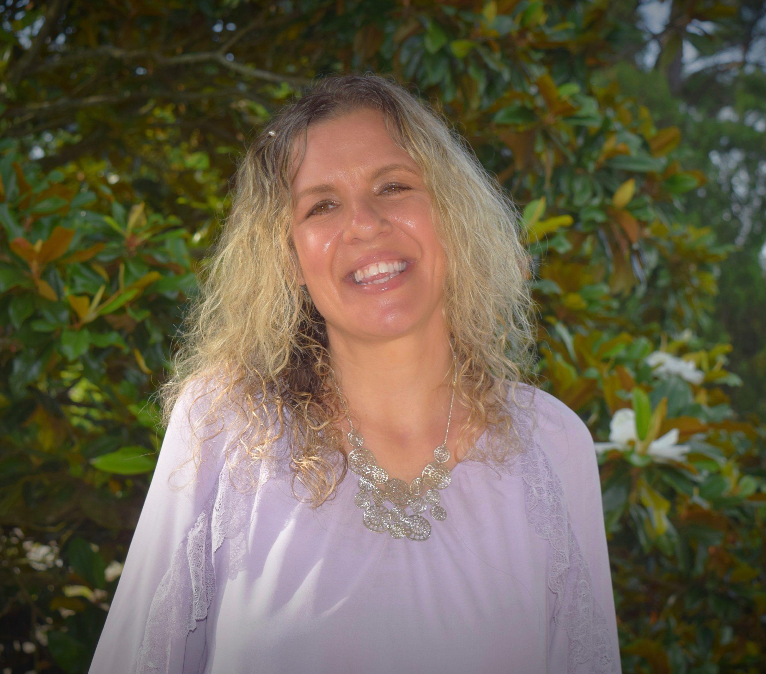 Heather Alfano, LCSW